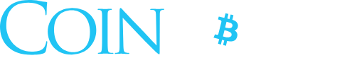 CoinPoint Logo