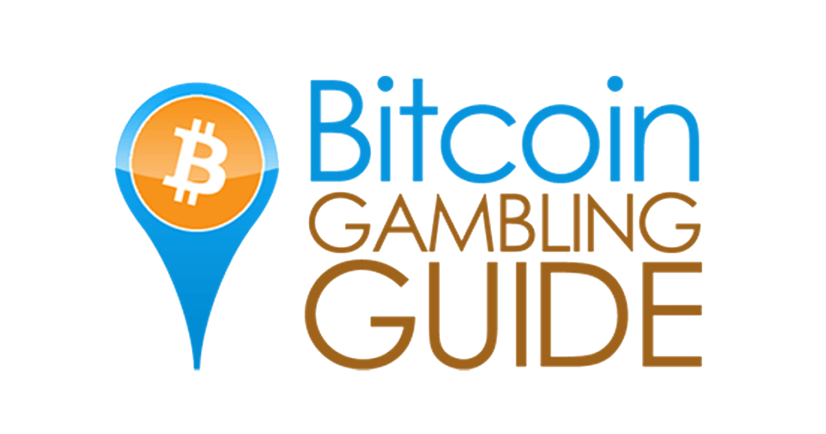 Bitcoin Gambling Guide