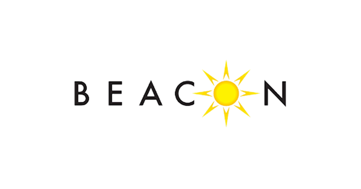 Beacon Events