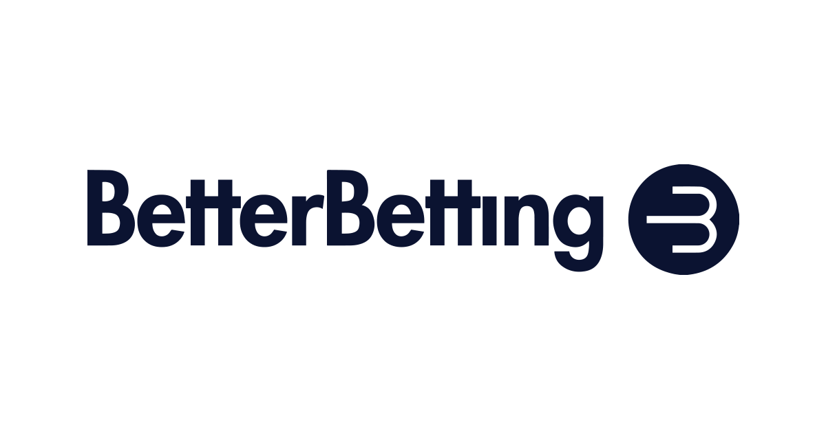 Betterbetting