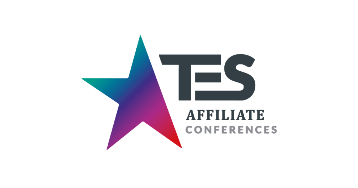 TES Affiliate Conferences