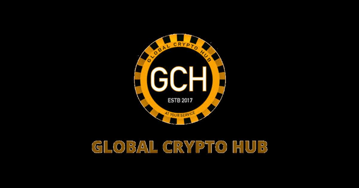 Global Crypto Hub