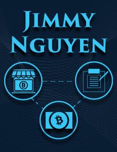 QA Jimmy Nguyen