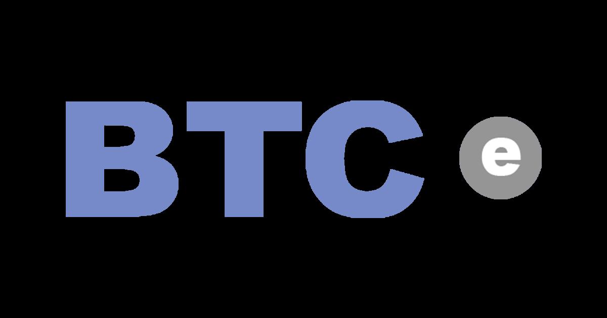 BTC E