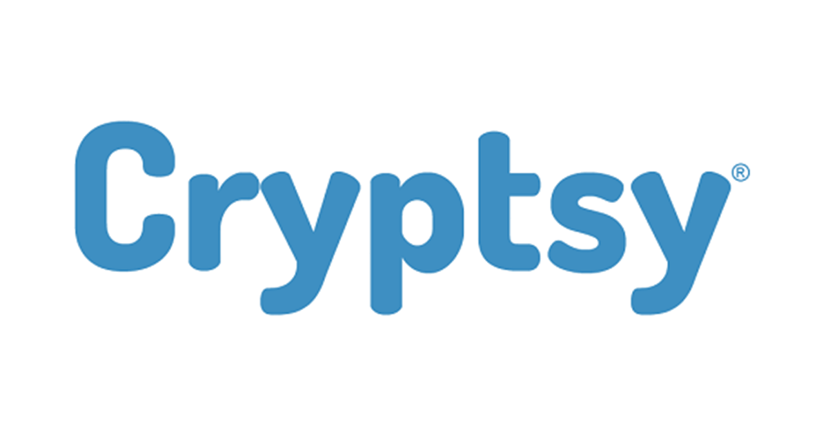 Cryptsy