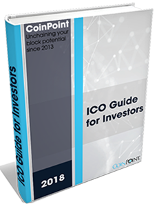 Smart investing in ICO