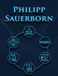 QA Phillip Sauerborn