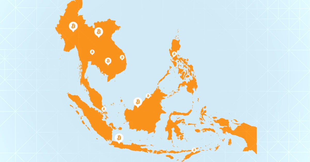 CA.com Interview: Oron Barber on Bitcoin's status in Southeast Asia