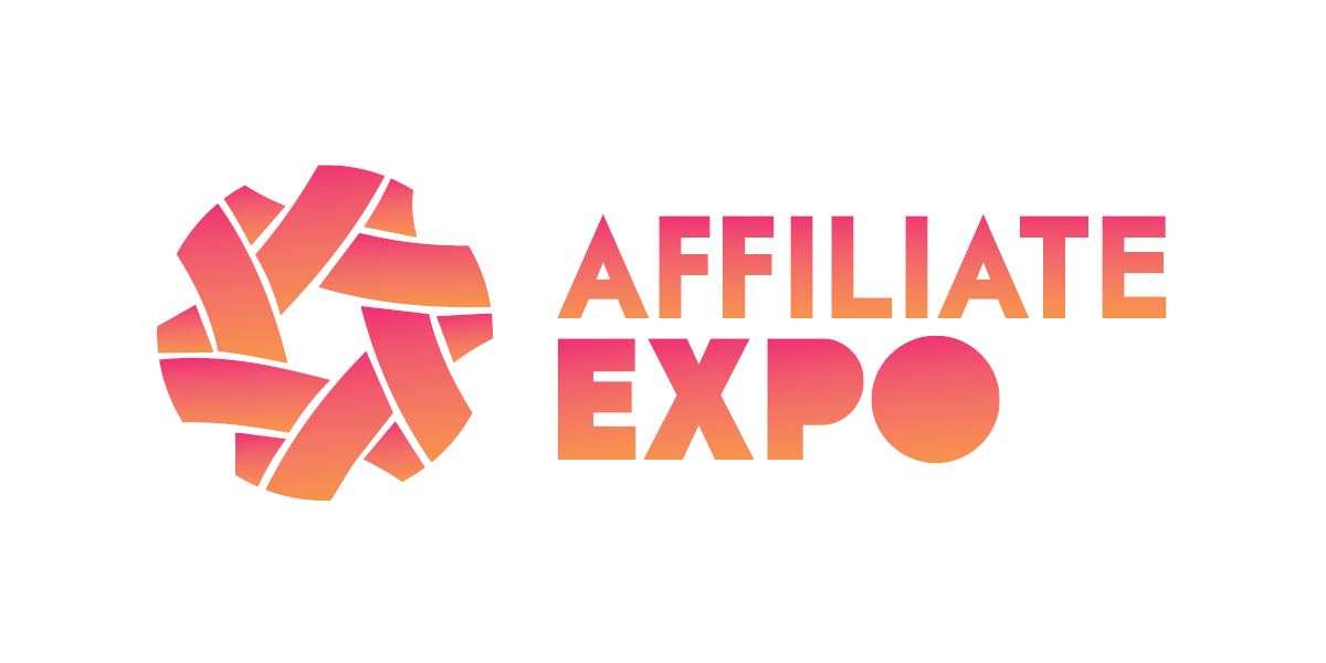 Affiliate EXPO
