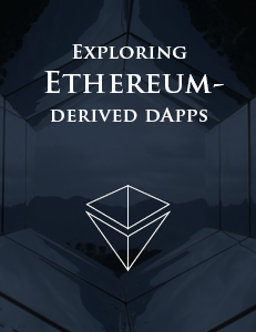 Exploring Ethereum-Derived dApps