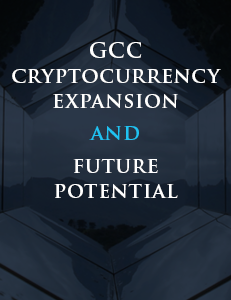 GCC Cryptocurrency Expansion & Future Potential