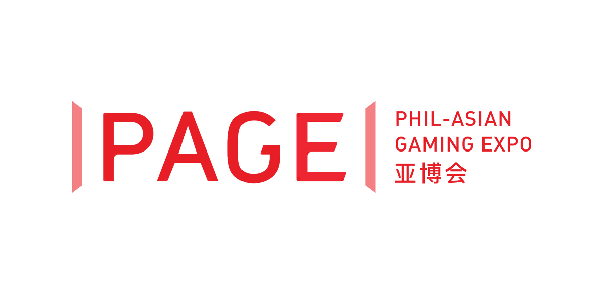 Phil-Asian Gaming Expo