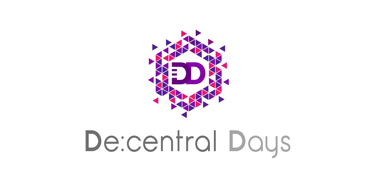 De:central Days
