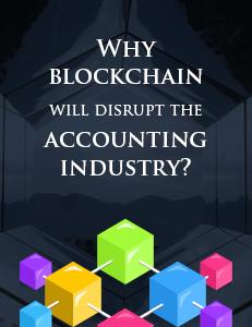 Blockchain in Accounting