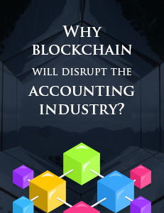 Blockchain in Accounting