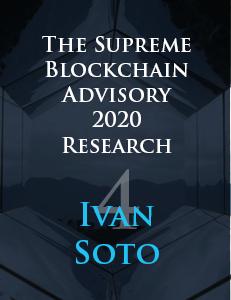 Blockchain Advisors Attack - Ivan Soto